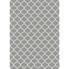 Kitchen Rugs With Rubber Backing Non Slip Backing Area Rugs Rugs The Home Depot