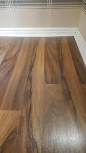 Laminate Flooring Leeds California Walnut Laminate Flooring Floors 4 You