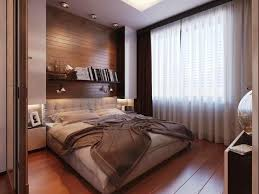 bedroom design fabulous basement wall ideas basement flooring