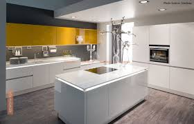 smart storage ideas for kitchen see more beautiful homes at https