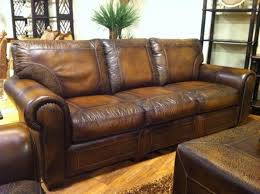 Luxury Leather Sofa Sets 42 Best Luxury Leather Furniture Images On Pinterest Leather
