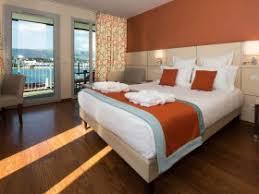 location chambre hotel a la journee toulon hôtels et chambres à la journée réservez un day use