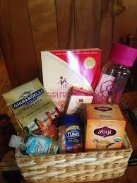 expecting gift best 25 pregnancy gift baskets ideas on pregnancy