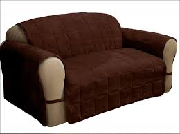 T Cushion Slipcovers For Large Sofas Furniture Marvelous Couch Covers Big Lots Slipcovers For Sofas T