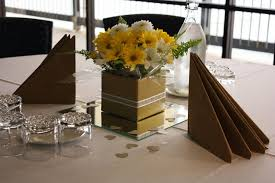50th wedding anniversary table decorations table decorations for 50th wedding anniversary collaborate decors
