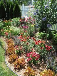 Botanical Gardens Volunteer by 2017 Home Garden Tour Rotary Botanical Gardens