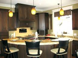 black kitchen islands kitchen island with quartz top black kitchen islands with granite