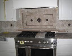 white cabinets backsplash for glossy look home design and decor