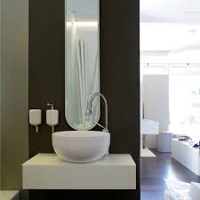 Bathroom Cabinet Online by Bathroom Cabinet With Counter Washbasin Milldue Bath Cabinets
