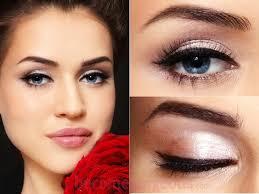 makeup school portland beauty department