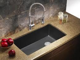 Blanco Kitchen Faucets Kitchen Blanco Kitchen Sinks And 6 Blanco Kitchen Sinks Alta