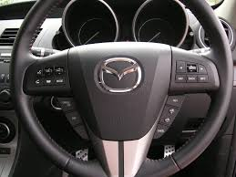 mazda 3 mps mazda 3 mps review u0026 road test caradvice