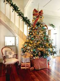 White Christmas Decorations Nz by 39 Best New Zealand Style Christmas Images On Pinterest