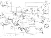 100 internal wiring diagram of ups ups schematic circuit