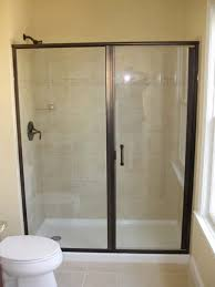 Az Shower Doors Arizona Shower Doors Womenofpower Info