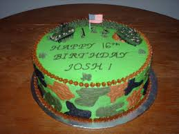 camo birthday cake camo army birthday cake with army men and