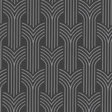 graphic wallpaper art deco y superfresco easy cinema 31 250
