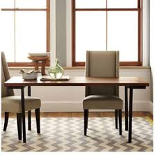 Retro Dining Room Tables by Retro Dining Chairs Online Retro Dining Chairs For Sale