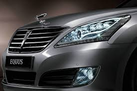 2014 hyundai equus revealed in teaser digital trends