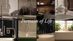 dupont corian portraits of life kitchen collection youtube