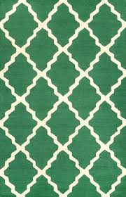 Outdoor Rugs Only by Navy Blue Rug Roselawnlutheran