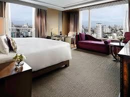 hotel in bangkok sofitel bangkok sukhumvit