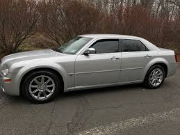 2005 chrysler 300 c preferred carfinder auto