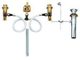 sink u0026 faucet licious plumbing fix bathtub faucet that leaks