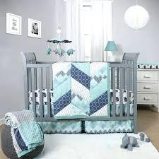 Baby Boy Cot Bedding Sets Baby Bed Hamze
