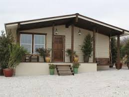 How Much To Build A Barn House Texas Flip And Move Diy