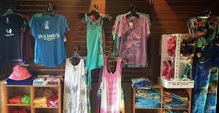 Home Design Stores Dunedin Honeymoon Island Cafes U0026 Stores Dunedin Fl