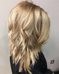 medium length swing hair cut 18 perfect lob long bob hairstyles for 2018 easy long bob