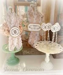 Vintage Candy Buffet Ideas by Vintage Candy Buffet Candy Buffet Inspriration Pinterest