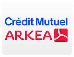 siege credit mutuel offre d assurance pour un pret du crédit mutuel arkea