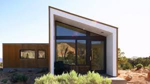 25 modern desert homes youtube