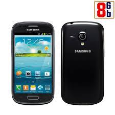 reset factory samsung s3 mini samsung gt i8190 galaxy s3 mini black 3g 900 1900 2100 factory