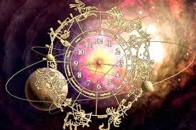 sagittario a letto la donna pi禮 inespugnabile dei segni zodiacali chi 礙