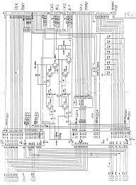 ftp funet fi pub cbm documents schematics pet3016