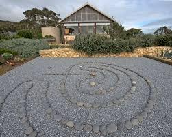 collection rock garden designs pictures photos free home