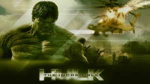 incredible hulk hd wallpapers free download latest incredible