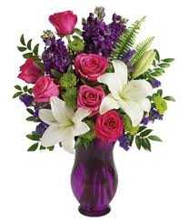bold beautiful bouquet at from you flowers
