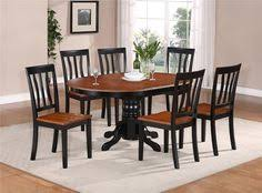 Chairs For Kitchen Mid Century Drexel Projection Dining Table With 4 Chairs Danish