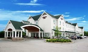 Comfort Inn Fairgrounds Hampton Inn Rutland Killington 105 1 4 4 Updated 2017