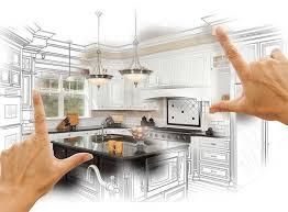 Home Hardware Interior Design Arborg Home Hardware