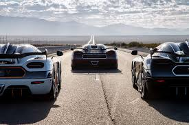 koenigsegg factory koenigsegg came to nevada to beat records and did u2014 the inside