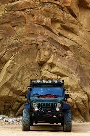 overland jeep setup expedition modded jeeps let u0027s see u0027em page 451 overland