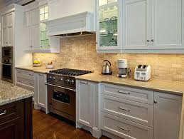 kitchen countertops and backsplash ideas backsplash with white cabinets linked data cycles info