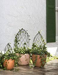 houseplant trellis trellis planter box obelisk trellis steel vinyl lattice trellis