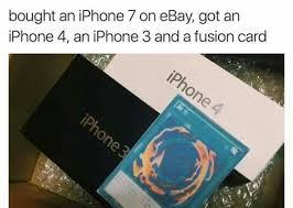 Iphone 4 Meme - jazziaa funny tru pinterest memes hilarious and dankest memes