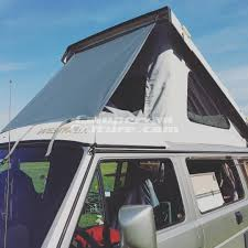 Westfalia Awning For Sale Awnings Tents U0026 Shelters Product Categories Campervanculture Com